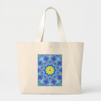 Marcel Proust quote about dreamers and dreaming Large Tote Bag