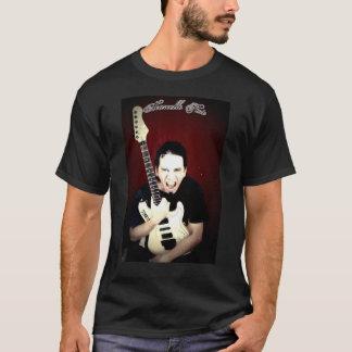 Marcello Pato T-Shirt