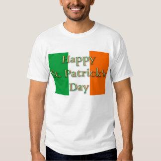 March 17 T-Shirt