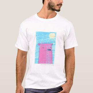 March 5 T-Shirt
