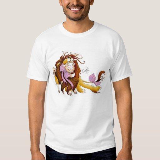 March (apparel) t shirt