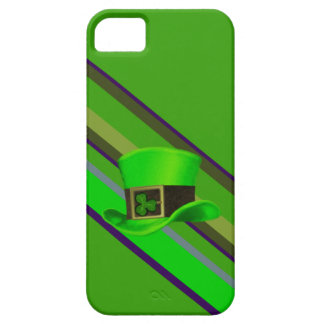 March Cover iPhone 5 Cases