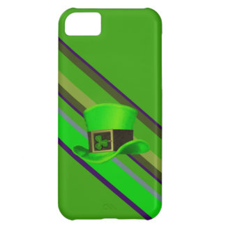 March Cover Case For iPhone 5C