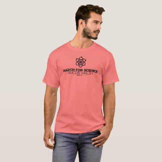 Coral T-Shirts & Shirt Designs | Zazzle