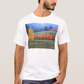 March of Bright Oaks. T-Shirt