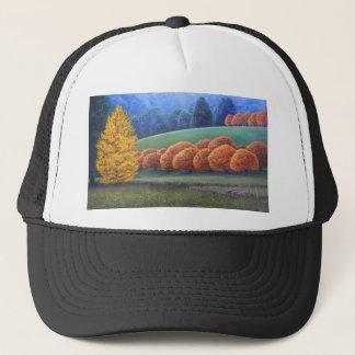 March of Bright Oaks. Trucker Hat