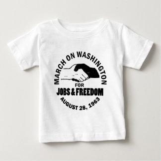 March on Washington T-shirt