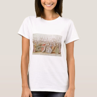 March to Versailles T-Shirt