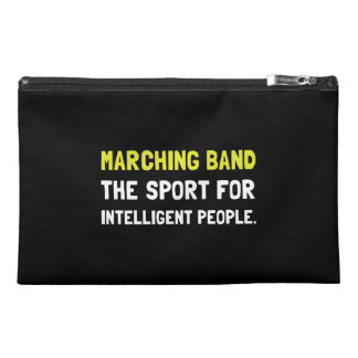 Marching Band Intelligent Travel Accessories Bag