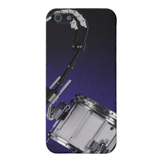 Marching Drum Iphone Speck Case iPhone 5 Cases