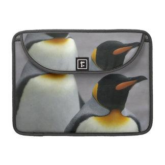 """Marching Penguins 13"""" MacBook Sleeve Sleeves For MacBook Pro"""