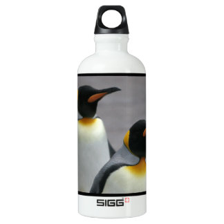 Marching Penguins SIGG Traveler 0.6L Water Bottle