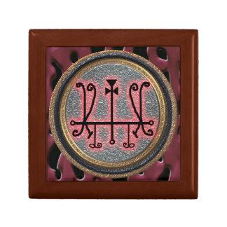 marchosias spirit box gift box