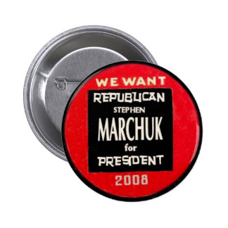 Marchuk Button