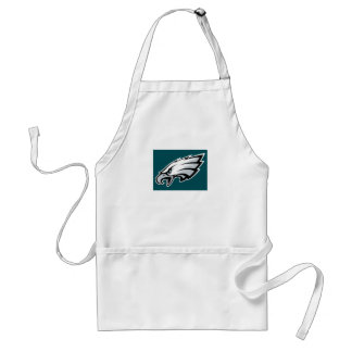 Marco Marco Island Eagles Under 12 Adult Apron