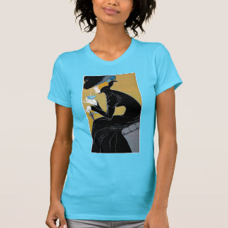marco polo tea t shirts 20 designs from 14 zazzle. Black Bedroom Furniture Sets. Home Design Ideas
