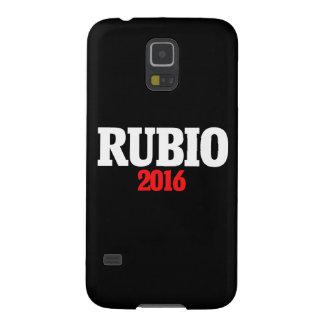 Marco Rubio 2016 Case For Galaxy S5