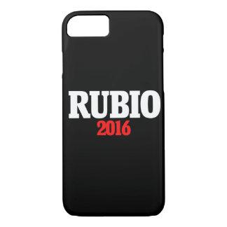 Marco Rubio 2016 iPhone 8/7 Case