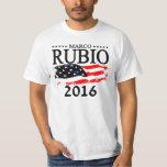 Marco Rubio 2016 Playera