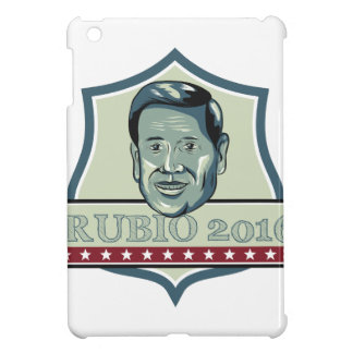 Marco Rubio 2016 Republican Candidate Case For The iPad Mini
