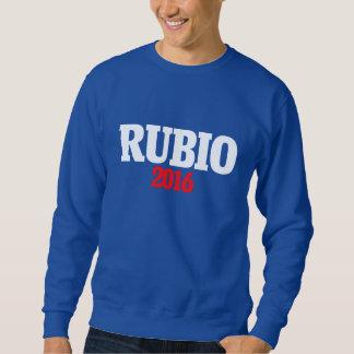 Marco Rubio 2016 Sweatshirt