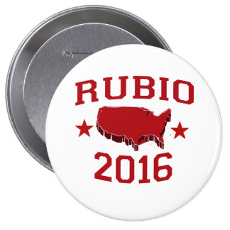 MARCO RUBIO 2016 UNITER.png Buttons