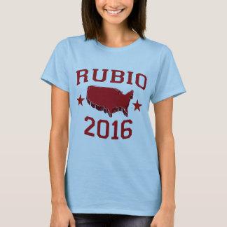 MARCO RUBIO 2016 UNITER.png Playera