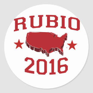 MARCO RUBIO 2016 UNITER.png Sticker
