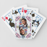 Marco Rubio for President Playing Cards