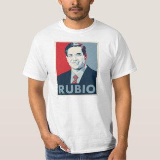 Marco Rubio Playera