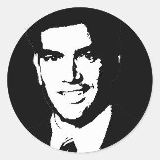 Marco Rubio Sticker