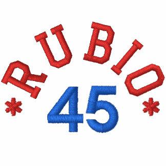 Marco Rubio Twenty Twelve 2012 45