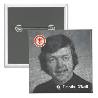Marco Timothy O Neill Pins