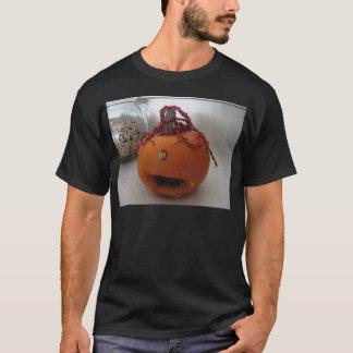 Marcos Pumpkin T-Shirt