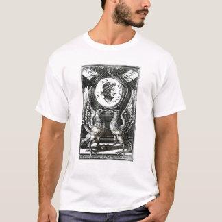 Marcus Annaeus Lucanus T-Shirt