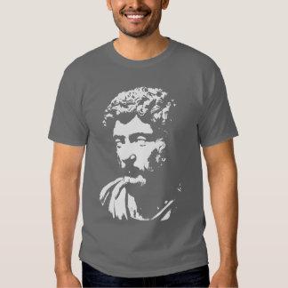 Marcus Aurelius Antoninus Augustus T Shirt