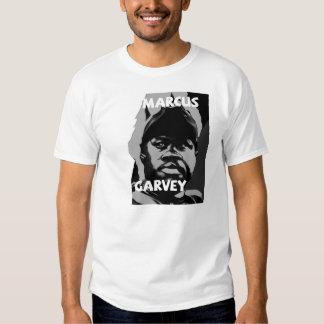 Marcus Garvey (Black&White) Shirt