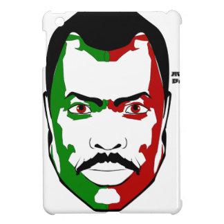 Marcus garvey I iPad Mini Cover
