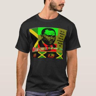 Marcus garvey T-Shirt