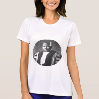 marcus garvey t-shirts