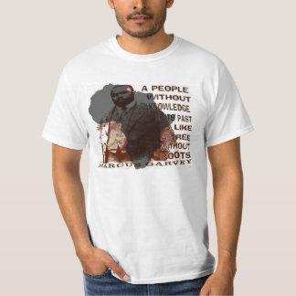 Marcus Garvey tshirts