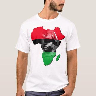 MARCUS MOSIAH G T-Shirt