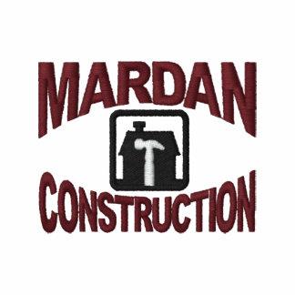 Mardan Construction