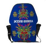 Mardi Gras 30 colors View large Plse View Notes Messenger Bags