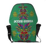 Mardi Gras 30 colors View large Plse View Notes Messenger Bag