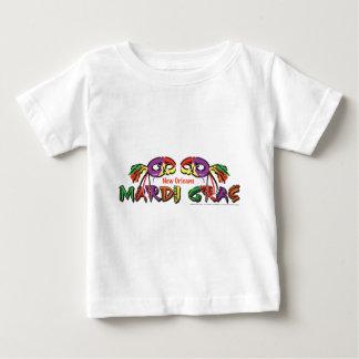 MARDI-GRAS BABY T-Shirt