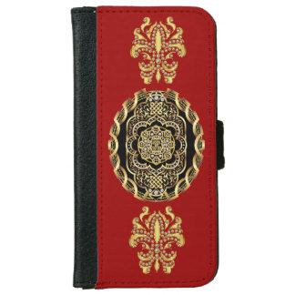 Mardi Gras Case iphone 6 IMPORTA Read About Design