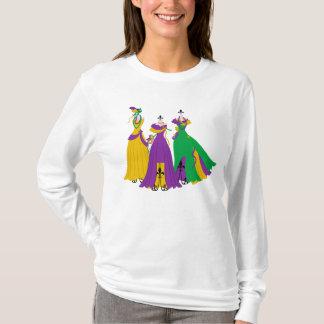 Mardi Gras Dress Shop