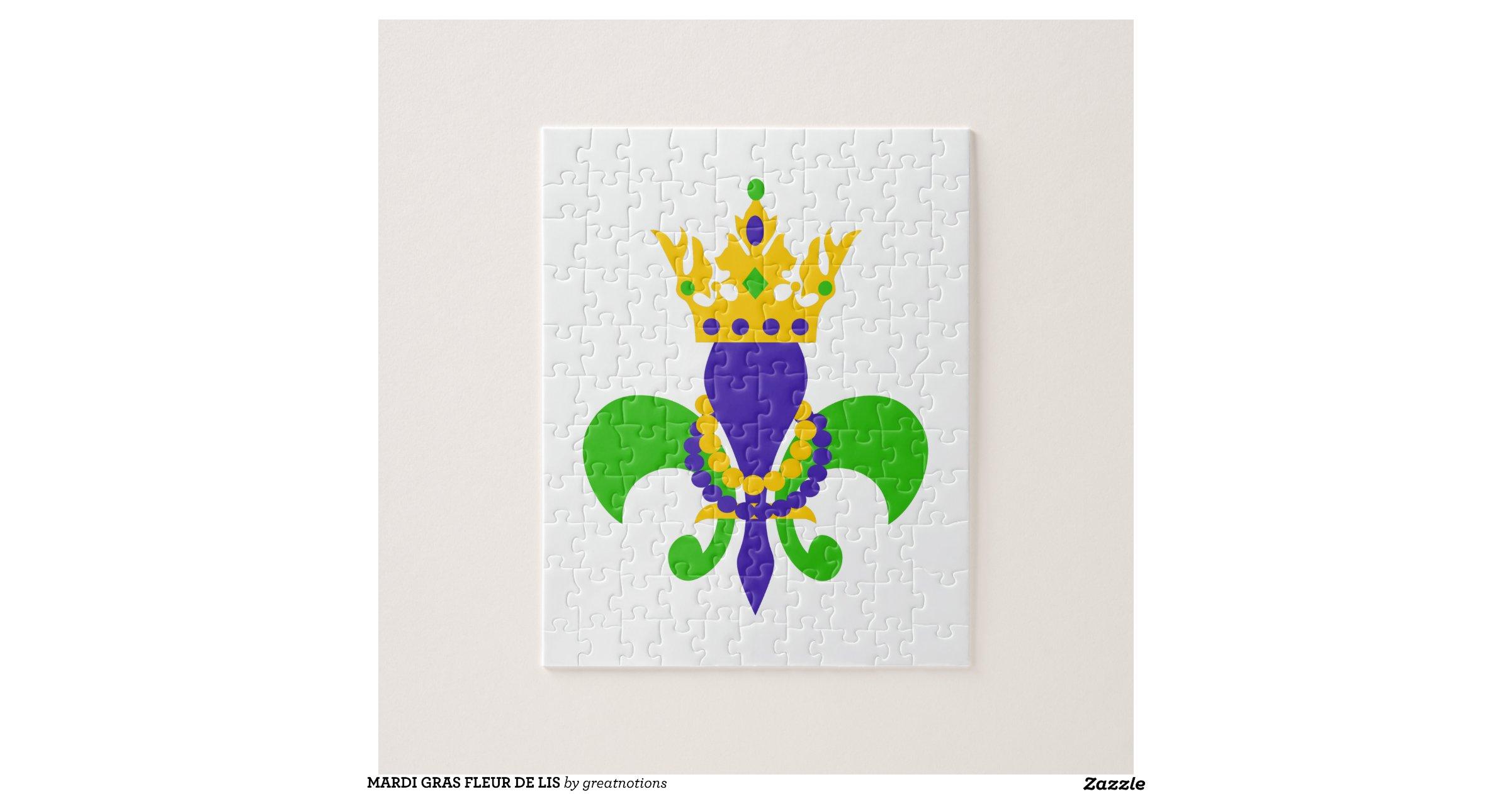 mardi_gras_fleur_de_lis_puzzle-r0a0b76c6df0a4e06913405fbcdb614cb_ambtl ...
