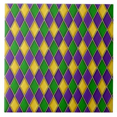 WASIQ - WA quilt, fabric, and craft shops